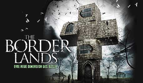 the-borderlands\widescreen.jpg