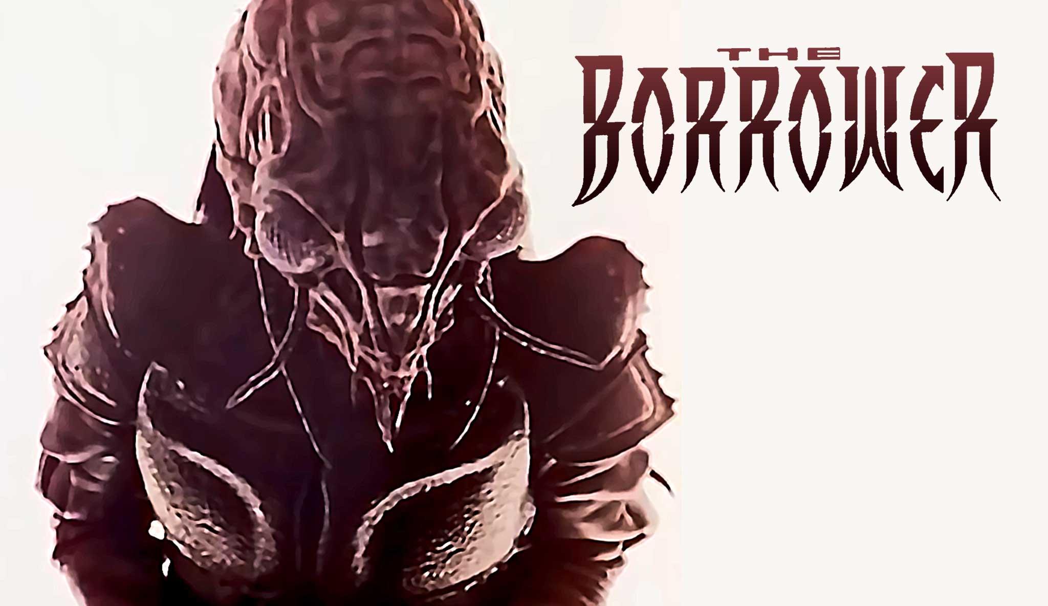 the-borrower-alienkiller\header.jpg