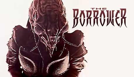 the-borrower-alienkiller\widescreen.jpg