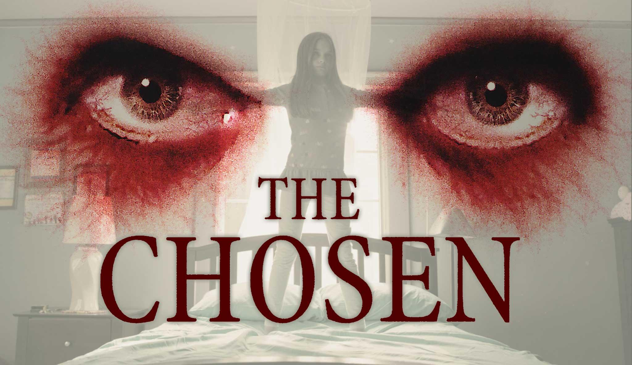 the-chosen\header.jpg