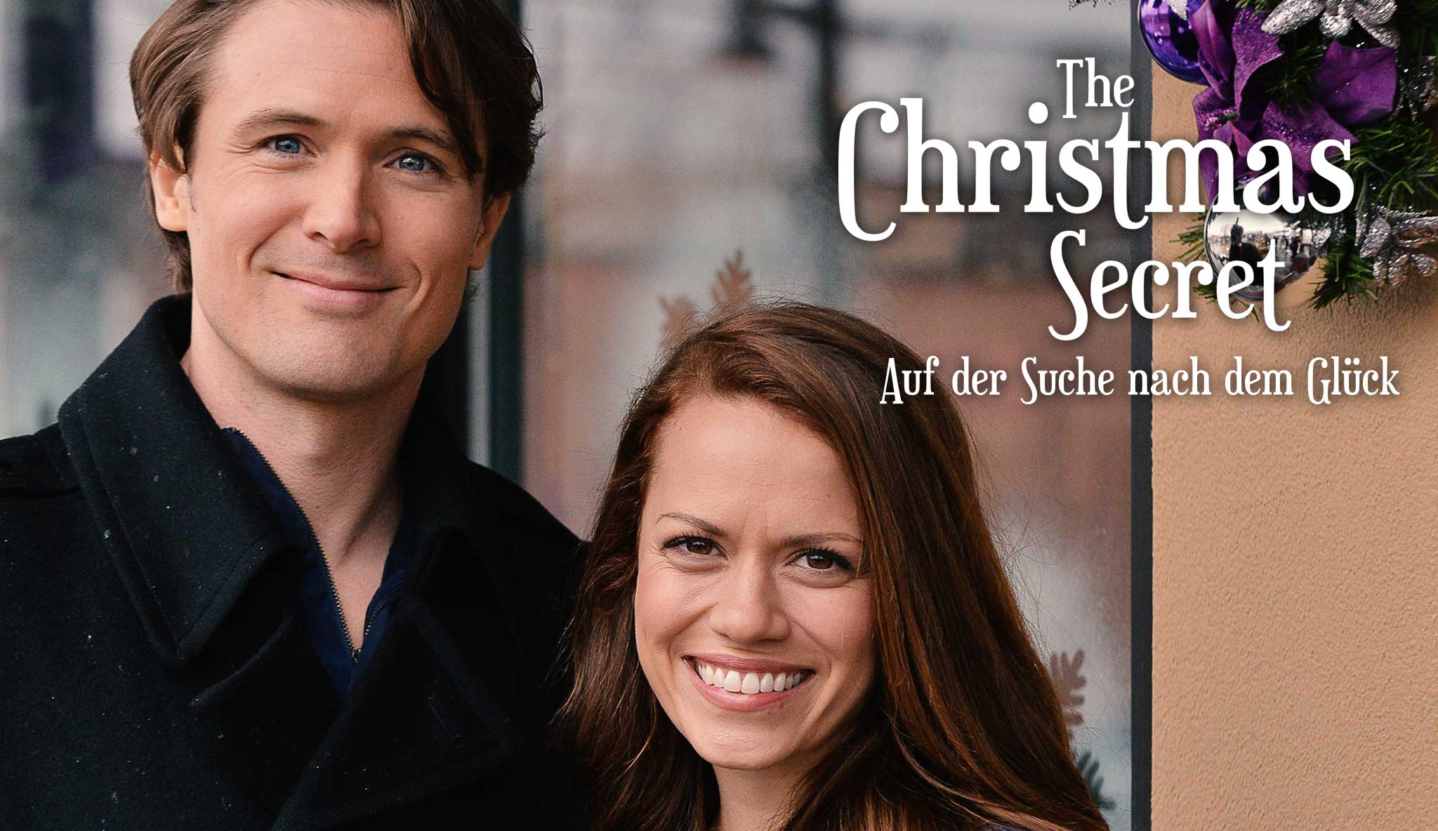 the-christmas-secret-auf-der-suche-nach-dem-gluck\header.jpg
