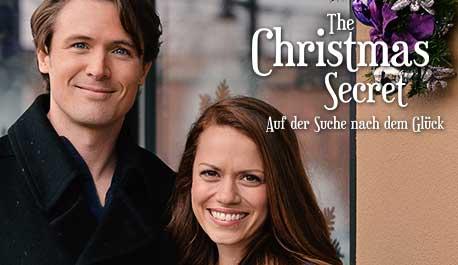 the-christmas-secret-auf-der-suche-nach-dem-gluck\widescreen.jpg