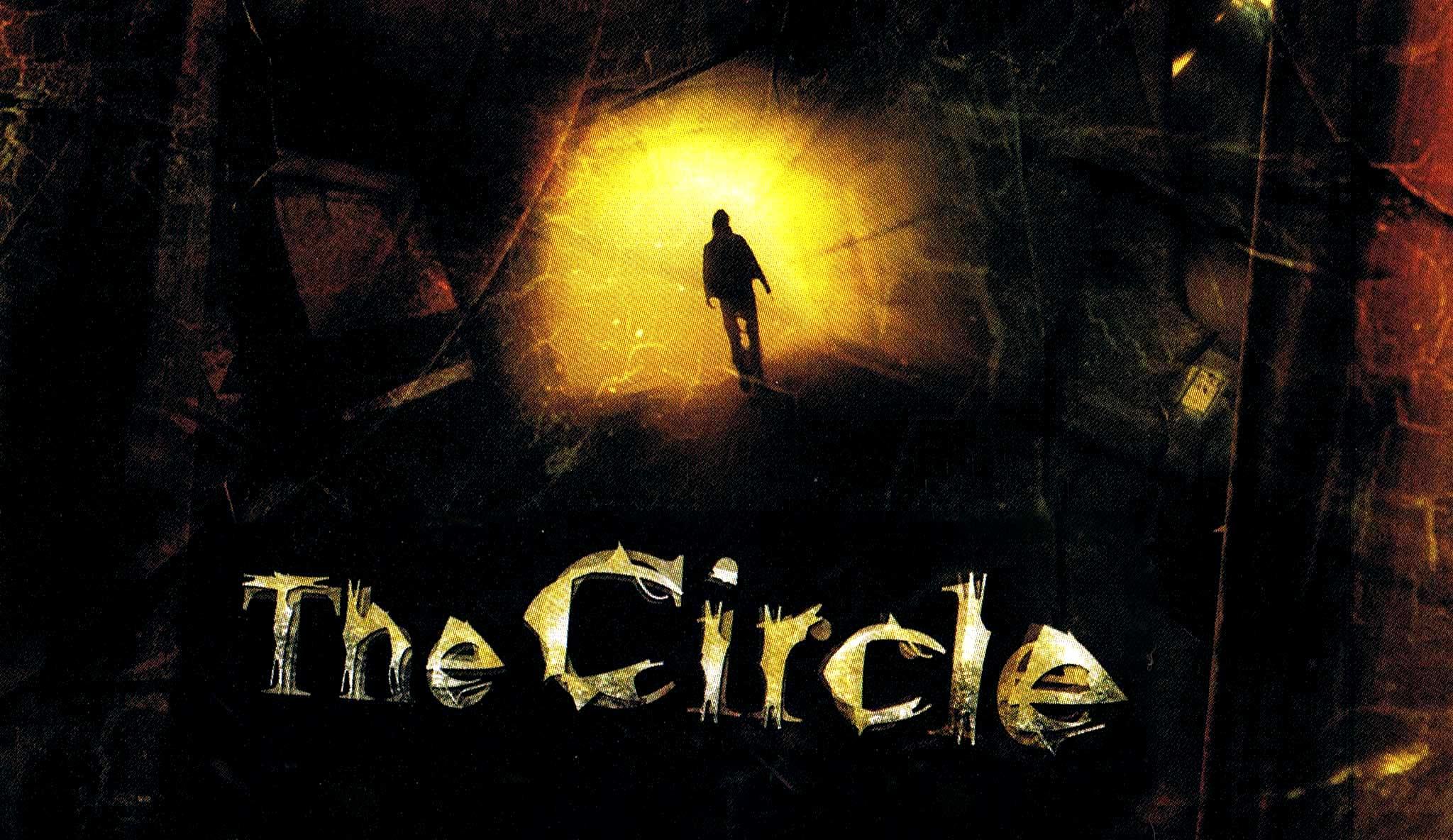 the-circle-ein-schuss-genugt-schon\header.jpg