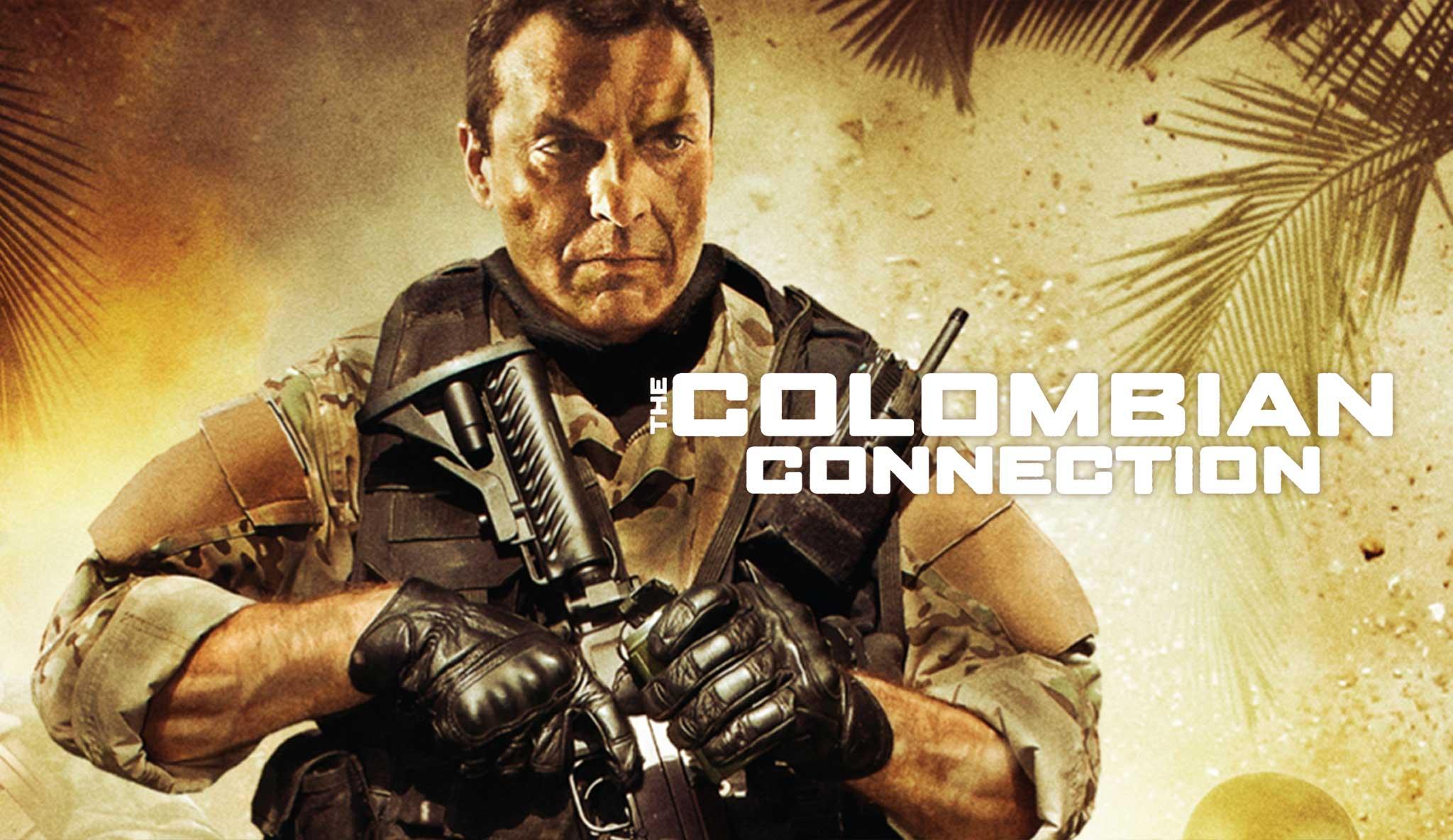 the-colombian-connection-dieser-krieg-wird-personlich\header.jpg
