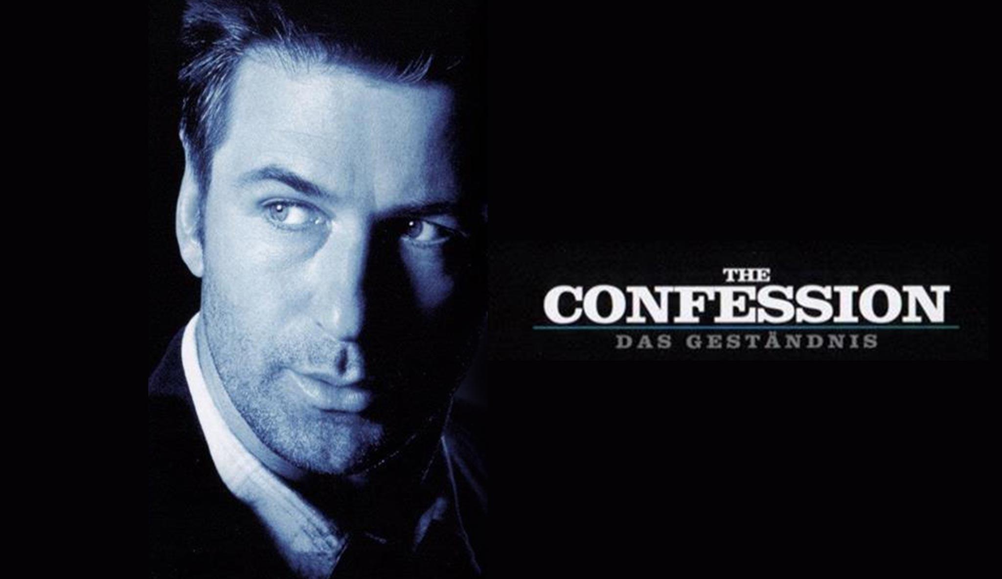 the-confession-das-gestandnis\header.jpg