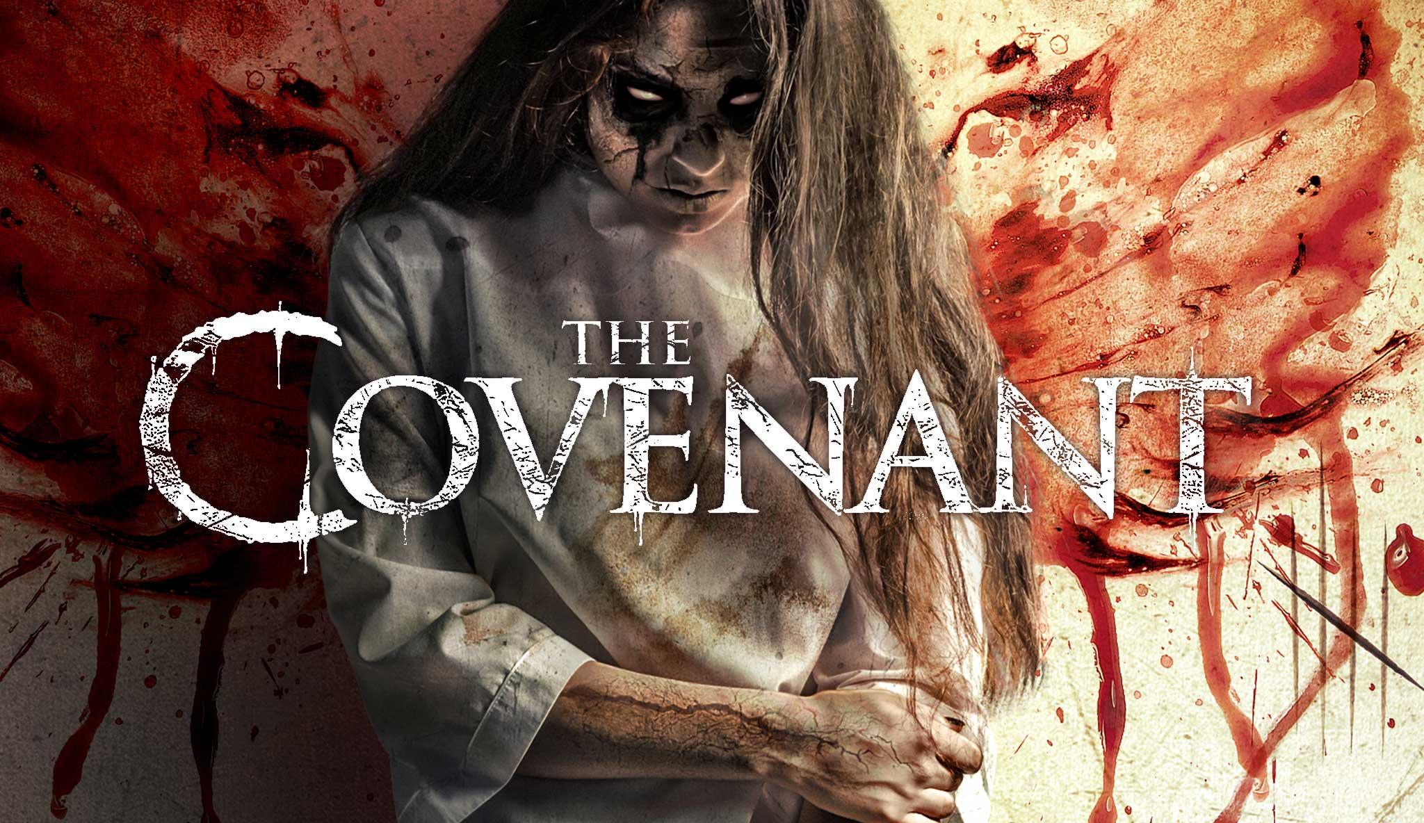 the-covenant-das-bose-ist-hier\header.jpg