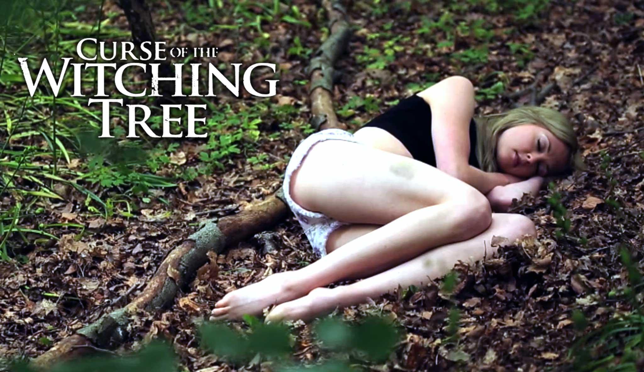 curse-of-the-witching-tree-das-bose-stirbt-nie\header.jpg