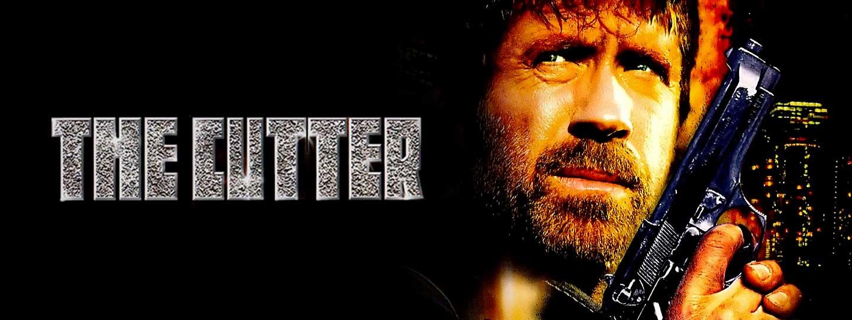 the-cutter\header.jpg
