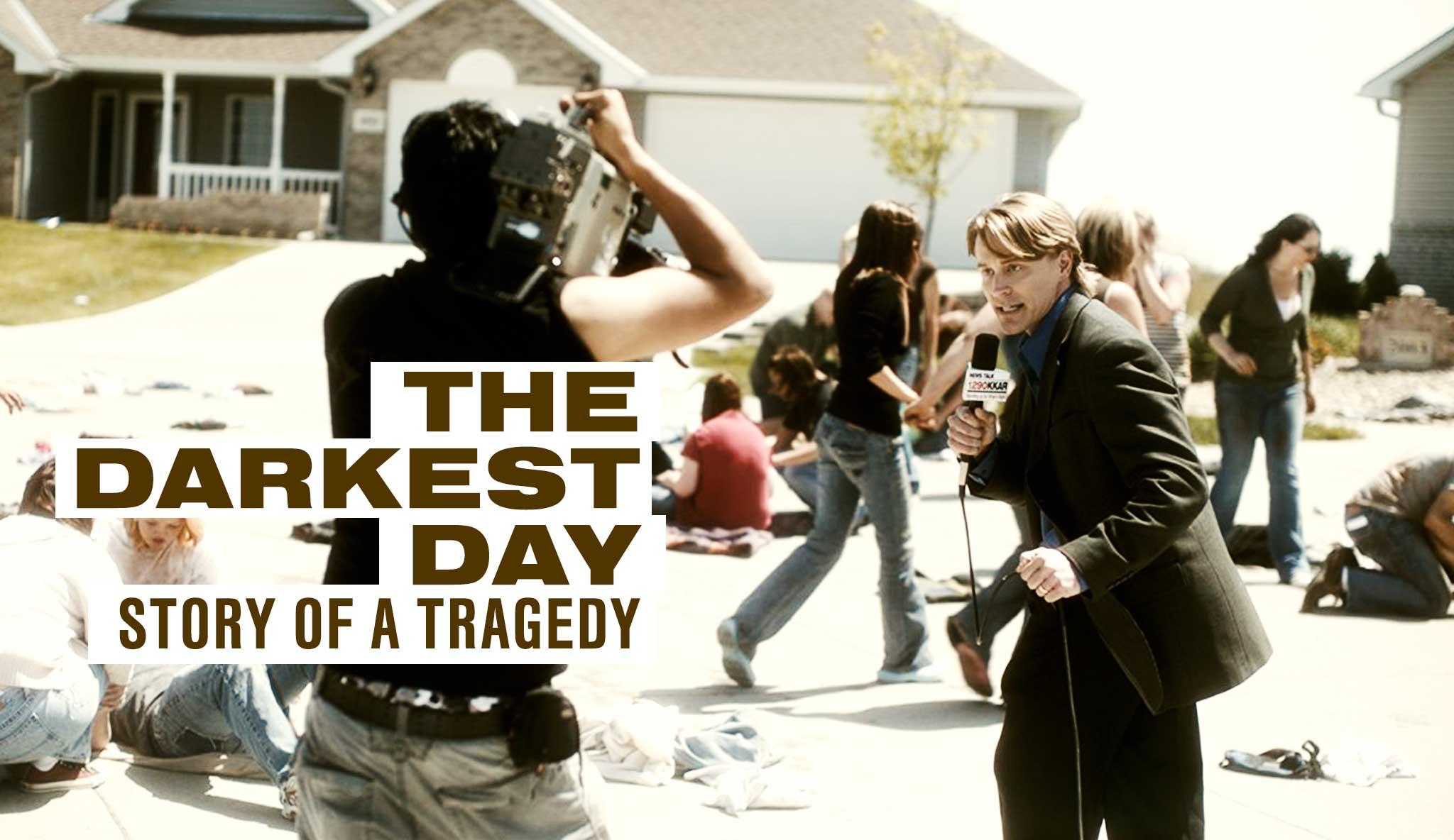 the-darkest-day-story-of-a-tragedy\header.jpg