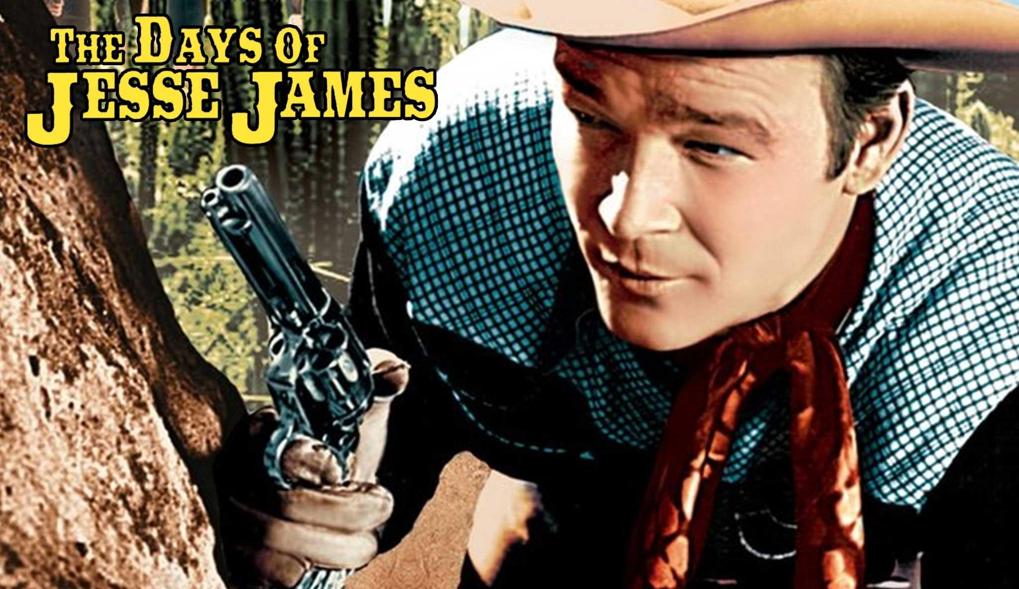 the-days-of-jesse-james\header.jpg