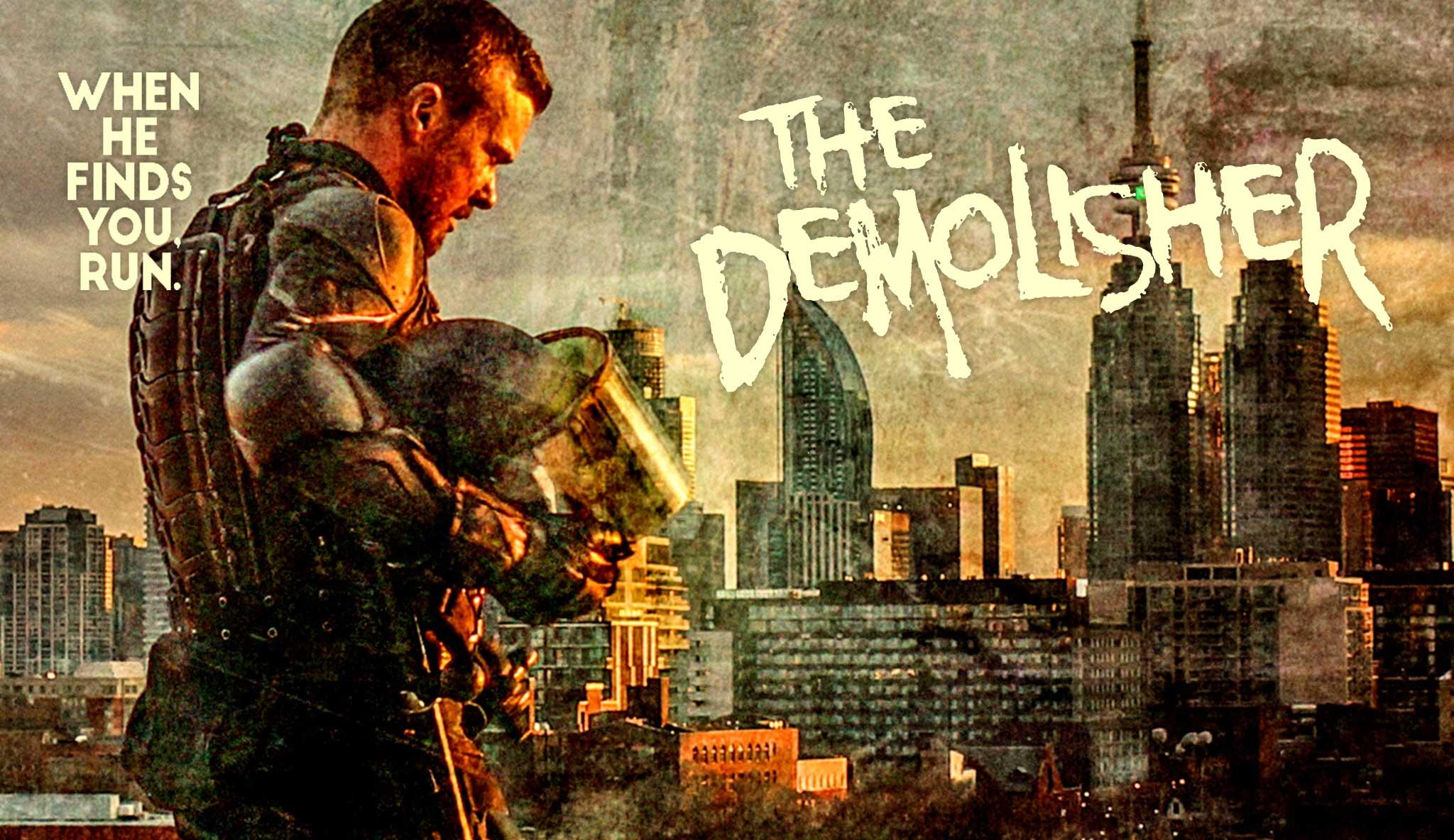 the-demolisher\header.jpg