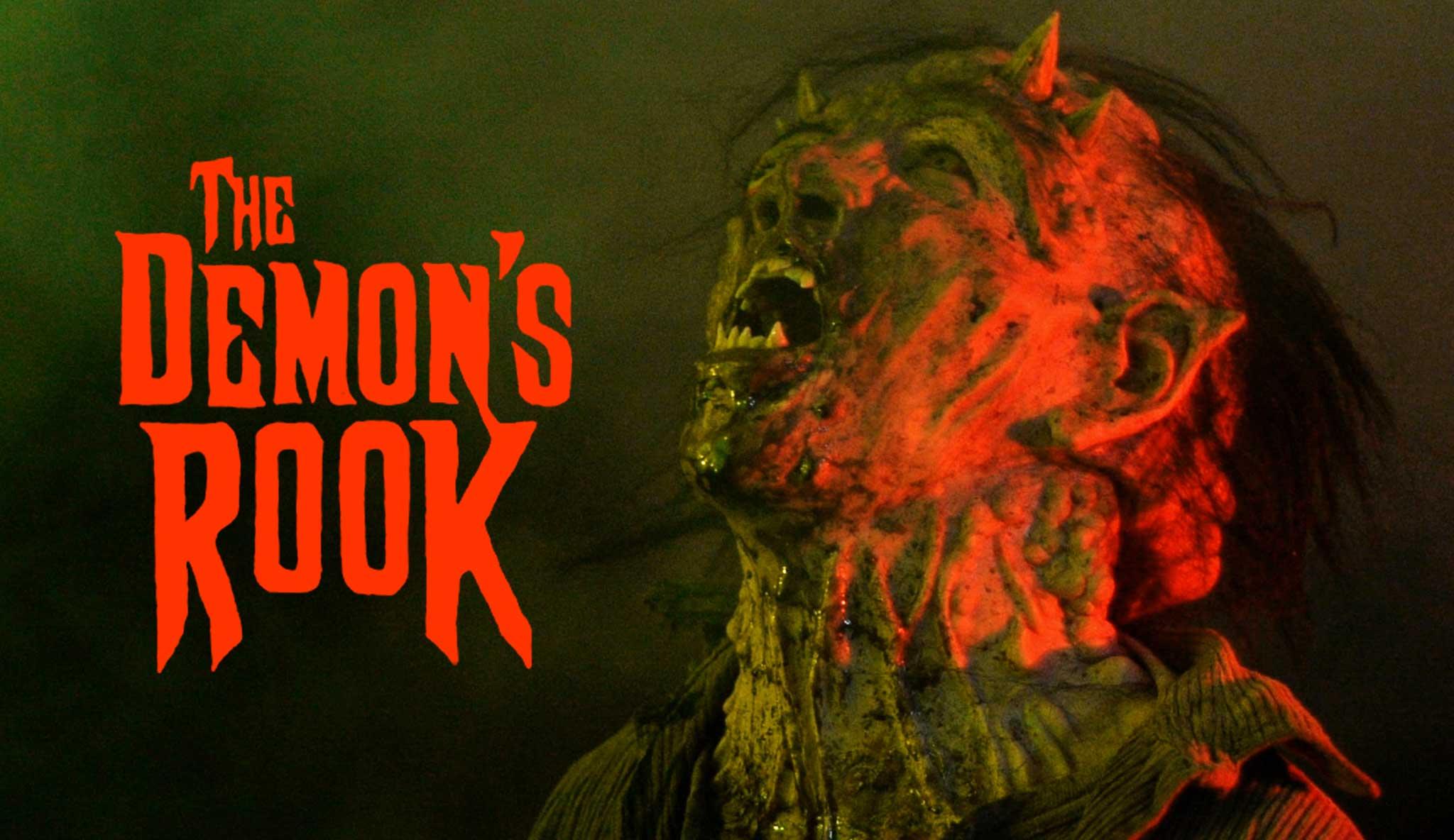 the-demons-rook\header.jpg