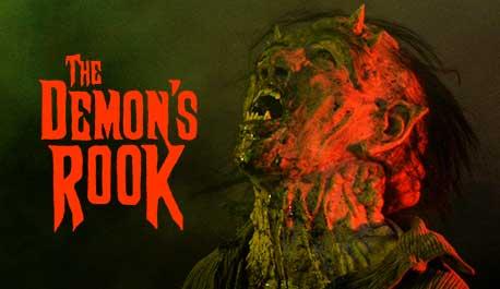 the-demons-rook\widescreen.jpg