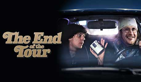 the-end-of-the-tour\widescreen.jpg