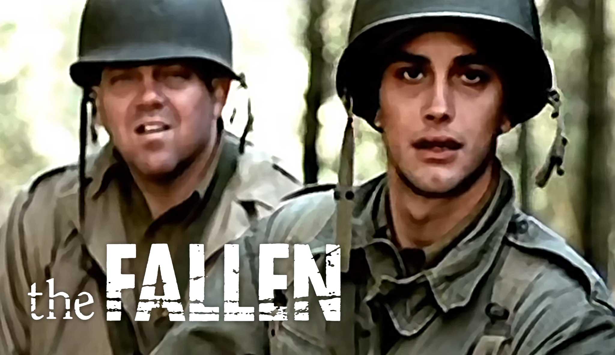 the-fallen-2\header.jpg
