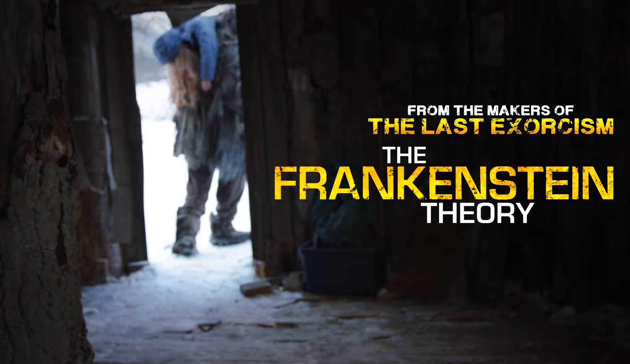 the-frankenstein-theory-2\header.jpg