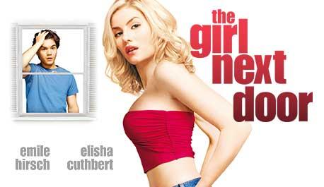 the-girl-next-door\widescreen.jpg