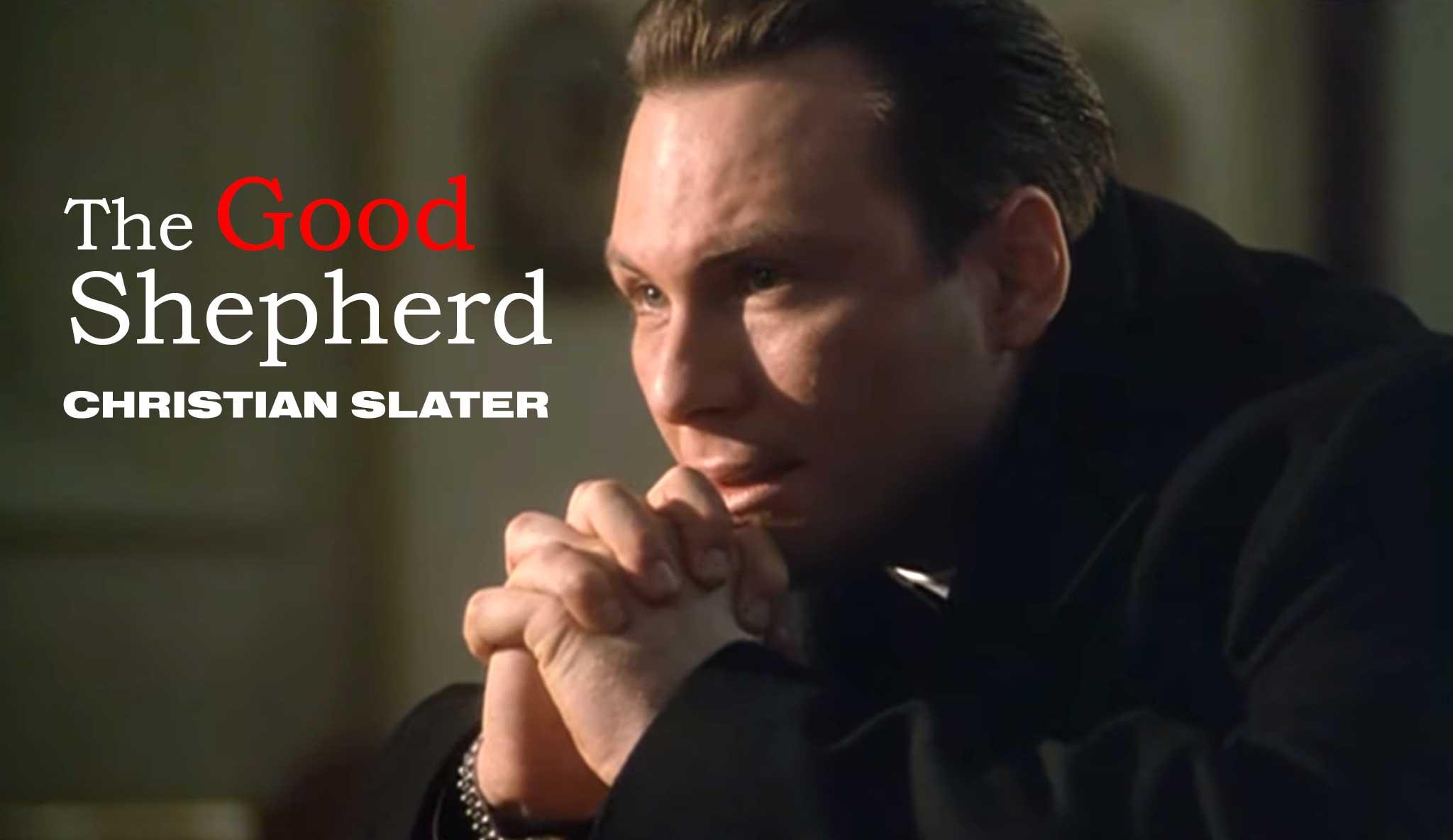 the-good-shepherd\header.jpg