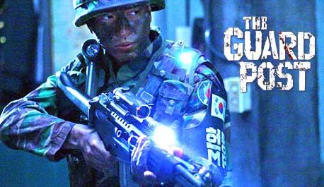the-guard-post-der-feind-ist-die-dunkelheit\widescreen.jpg