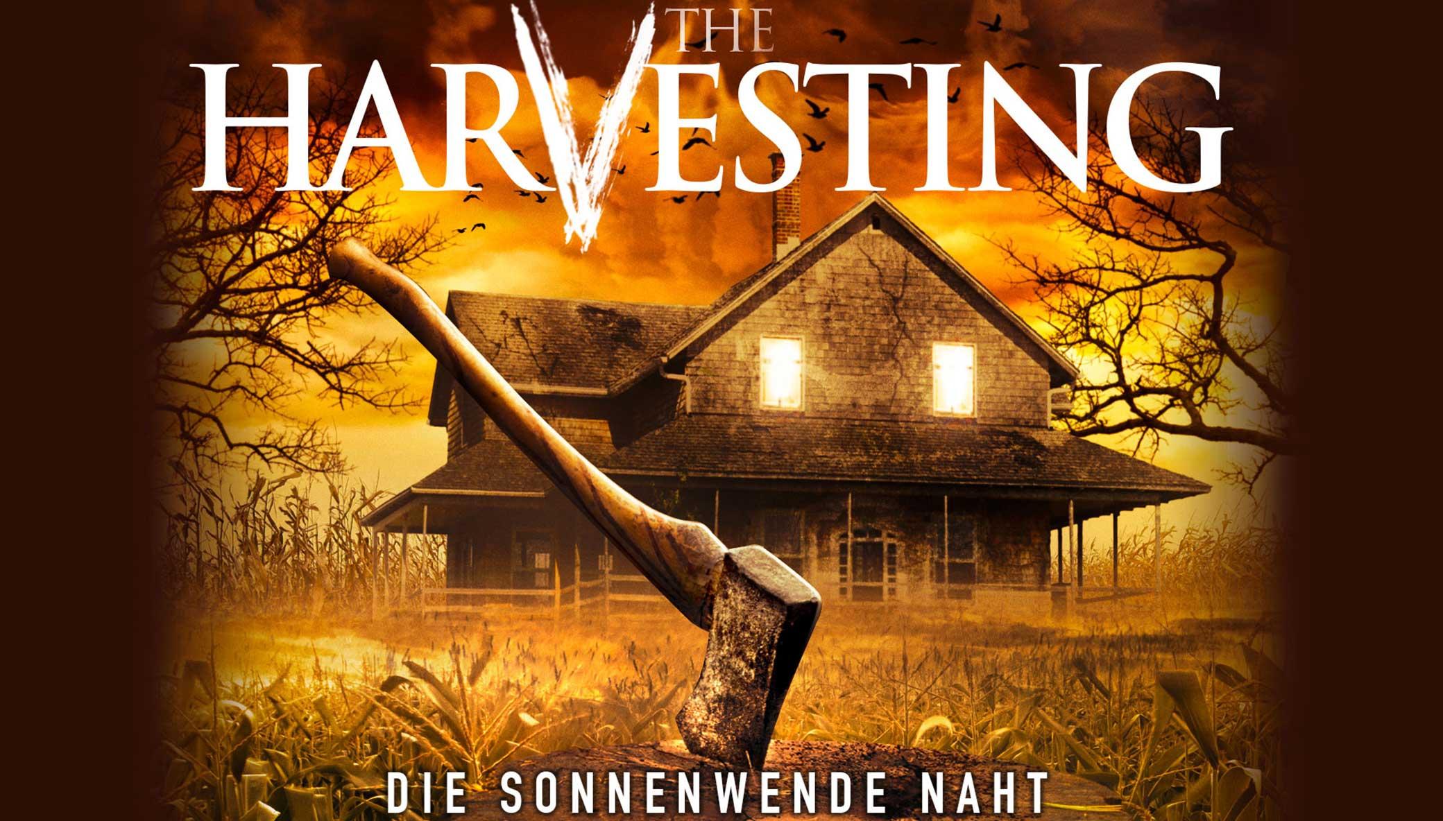 the-harvesting\header.jpg