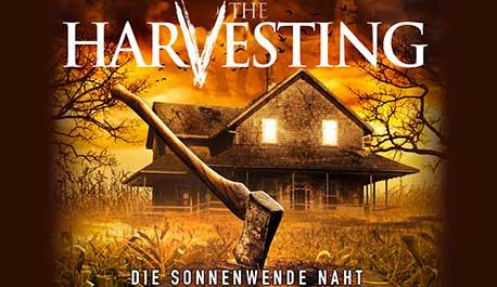 the-harvesting\widescreen.jpg