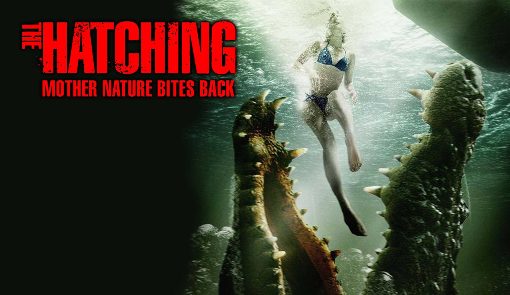 the-hatching-die-natur-beist-zuruck\header.jpg