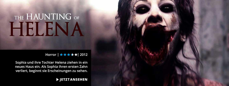 the-haunting-of-helena\header.jpg