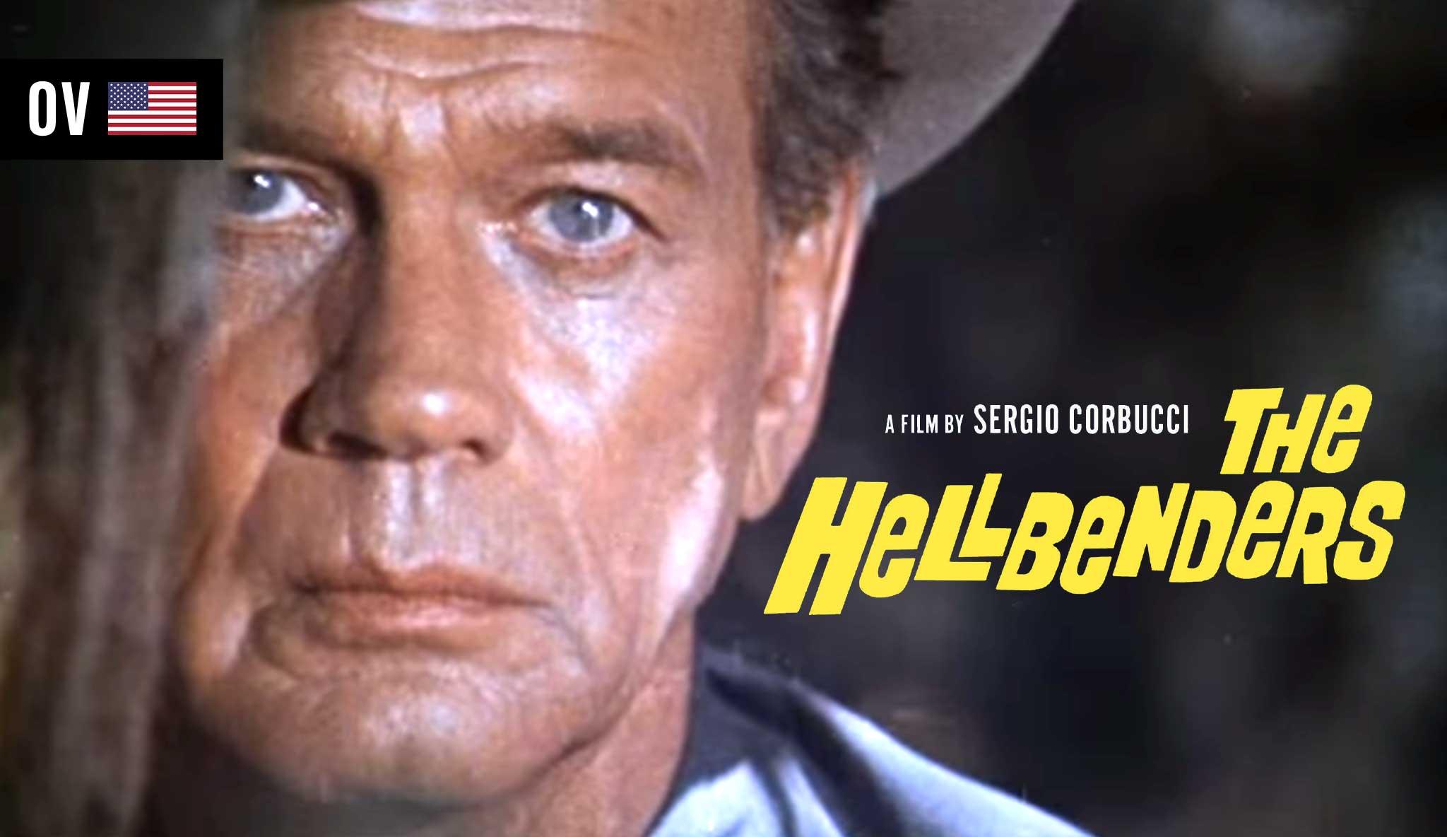 the-hellbenders\header.jpg