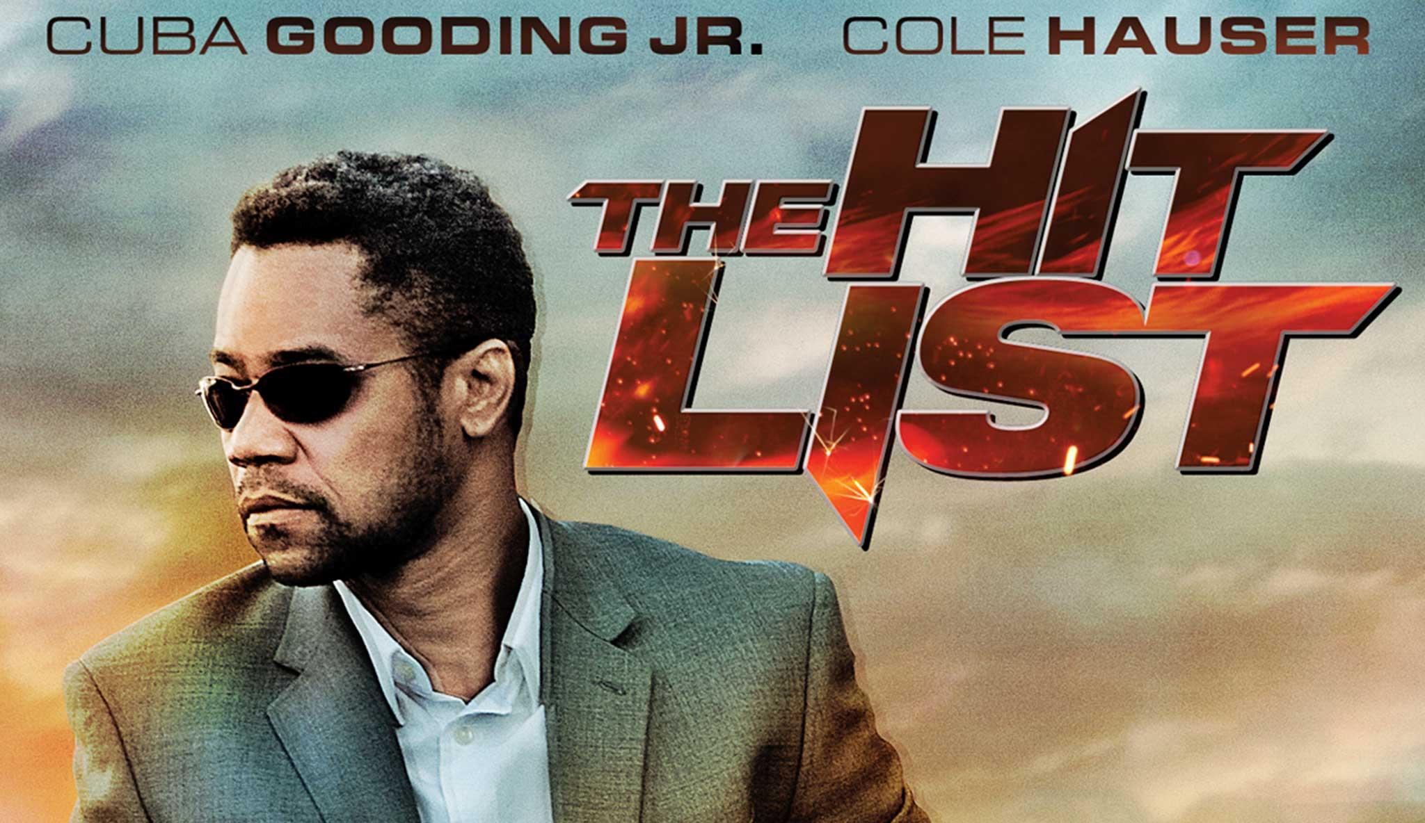 the-hit-list\header.jpg