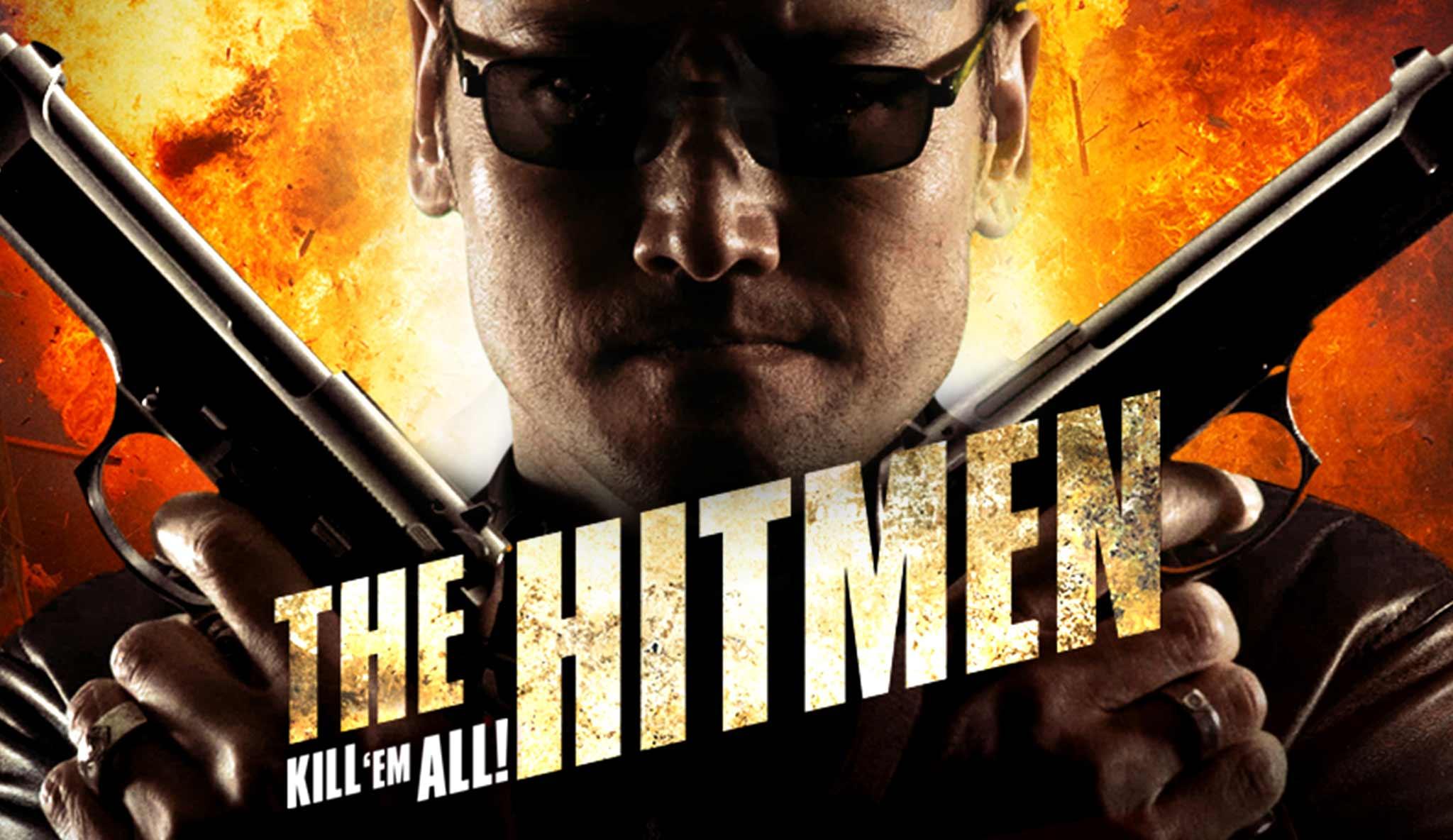 the-hitmen-kill-em-all\header.jpg