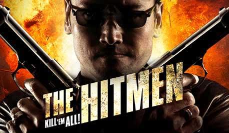 the-hitmen-kill-em-all\widescreen.jpg