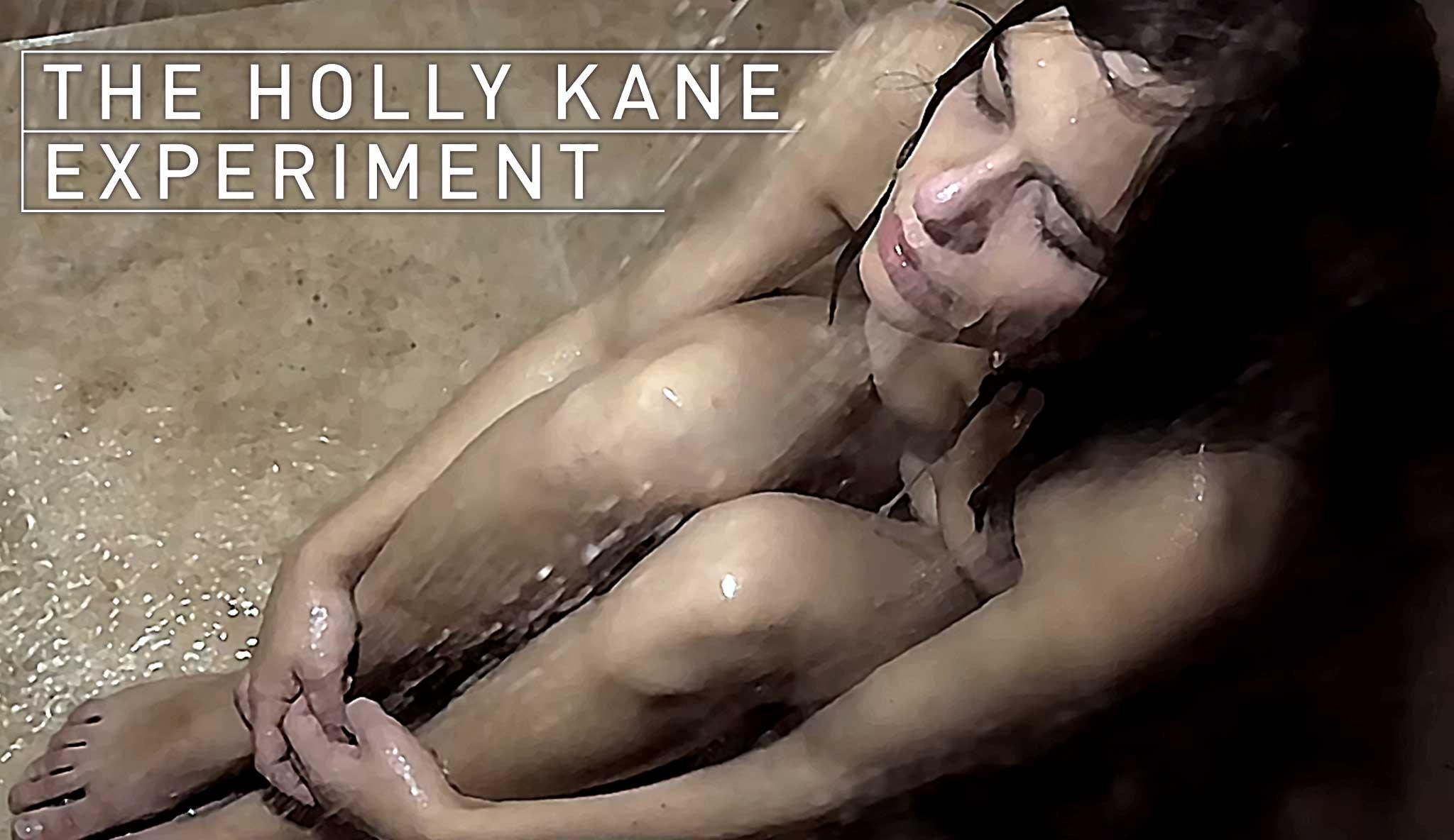the-holly-kane-experiment\header.jpg