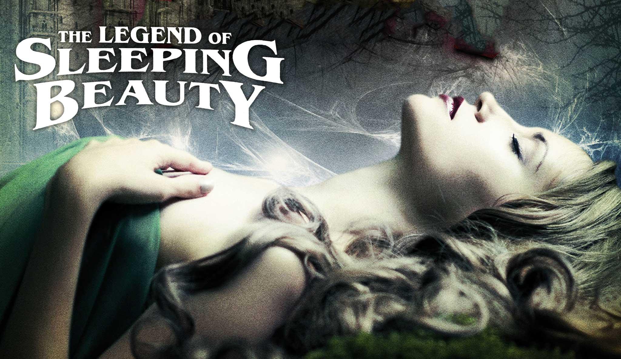 the-legend-of-sleeping-beauty-dornroschen\header.jpg