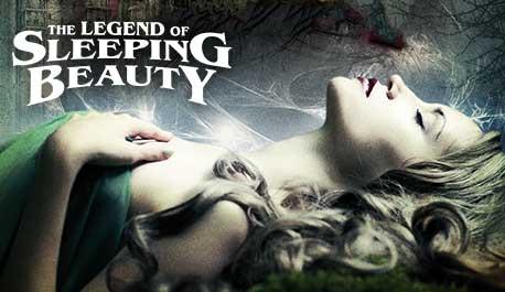 the-legend-of-sleeping-beauty-dornroschen\widescreen.jpg