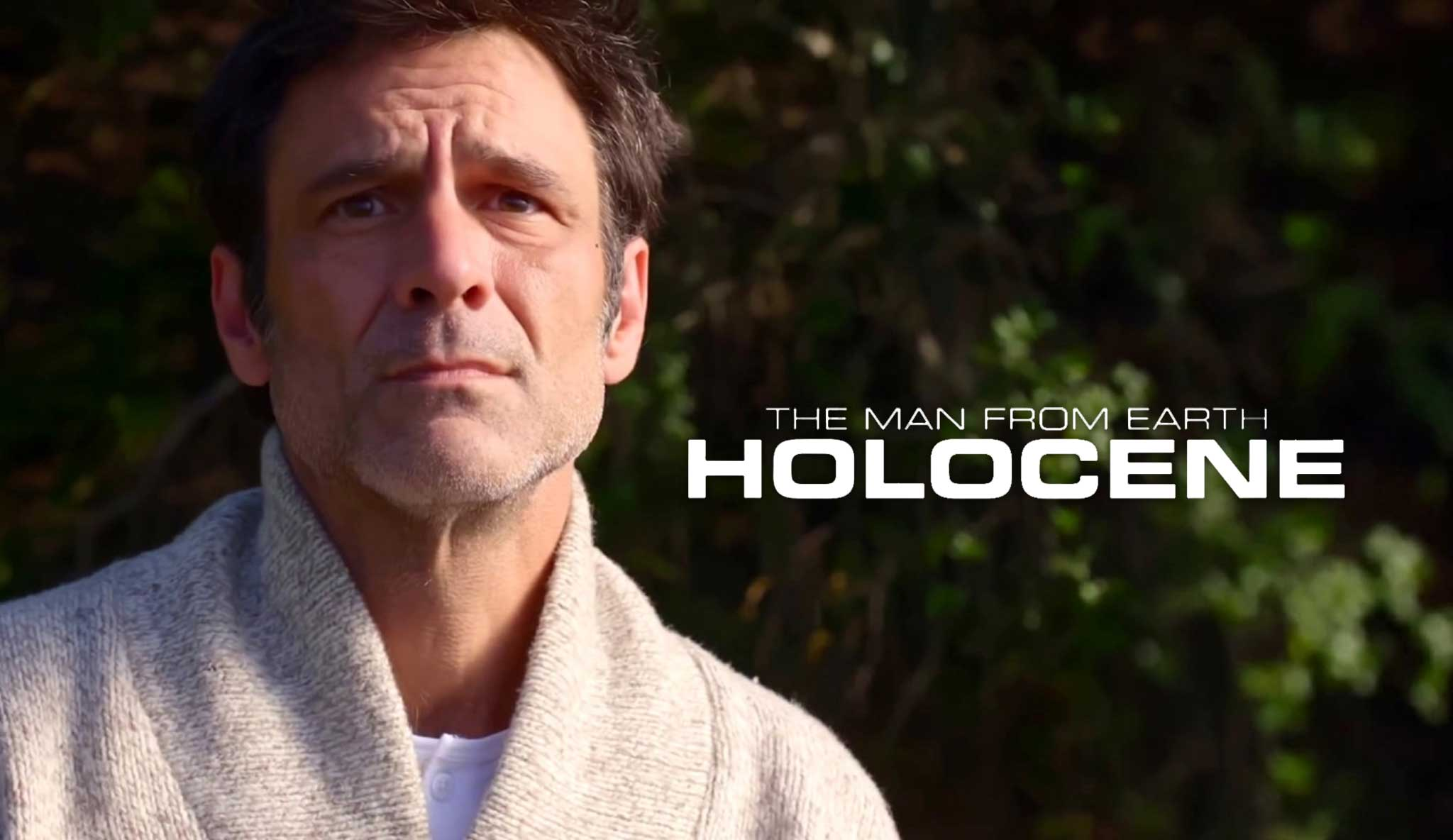the-man-from-earth-holocene\header.jpg