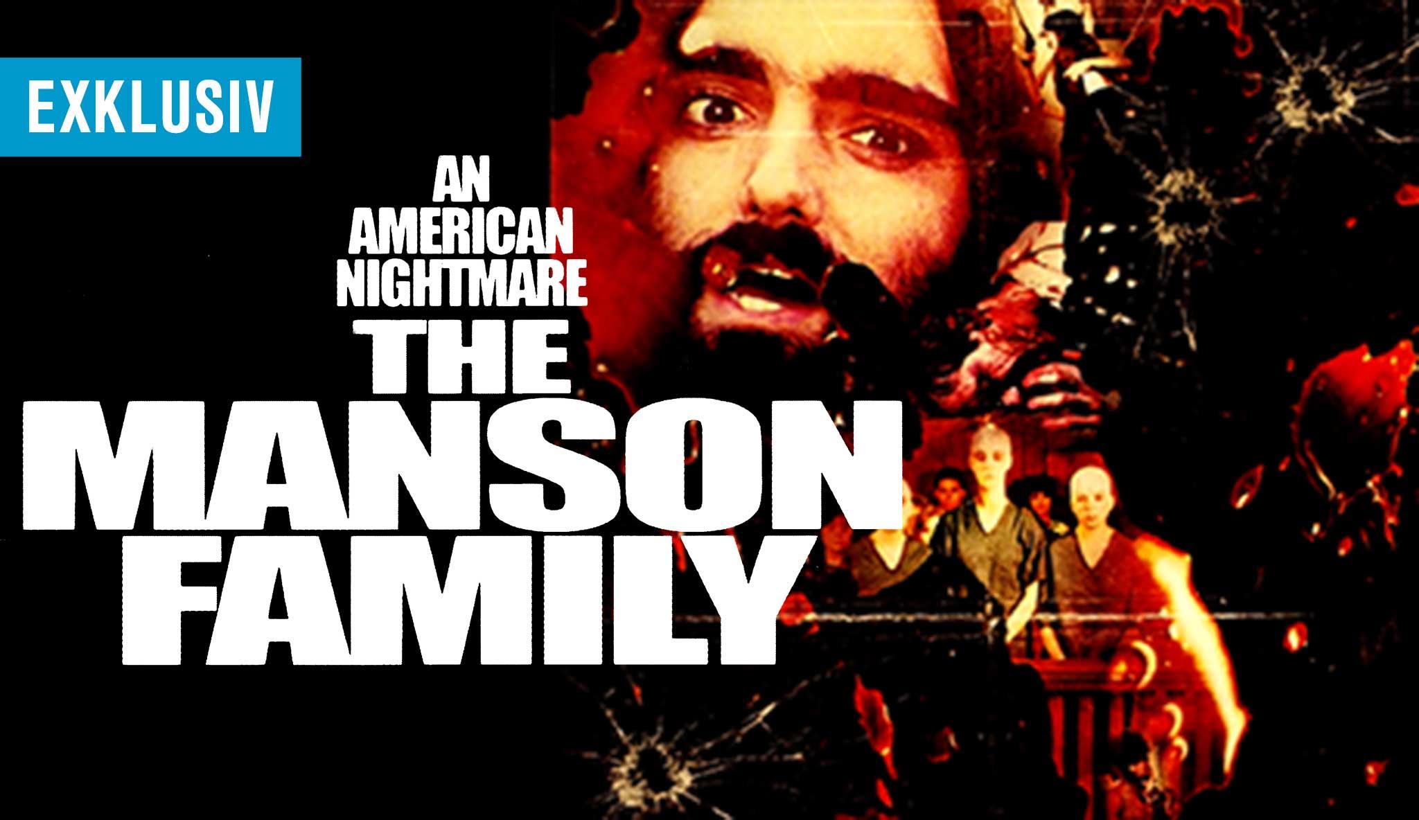 the-manson-family\header.jpg