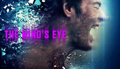 the-minds-eye\widescreen.jpg