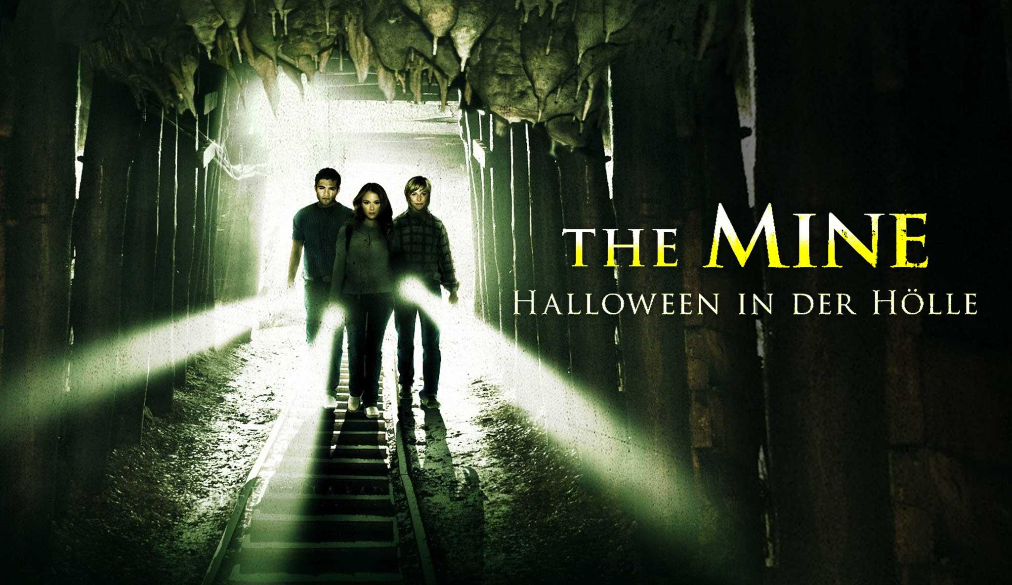 the-mine-halloween-in-der-holle\header.jpg