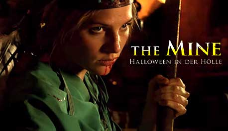 the-mine-halloween-in-der-holle\widescreen.jpg