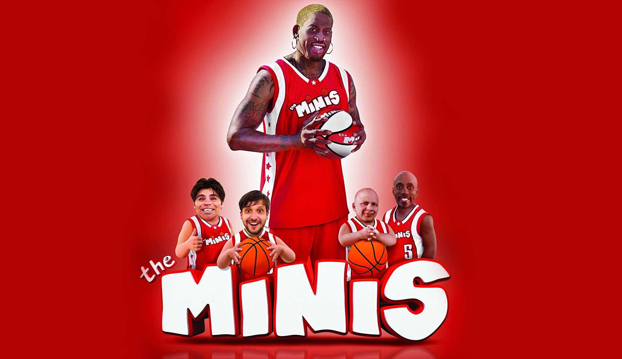 the-minis-2\header.jpg