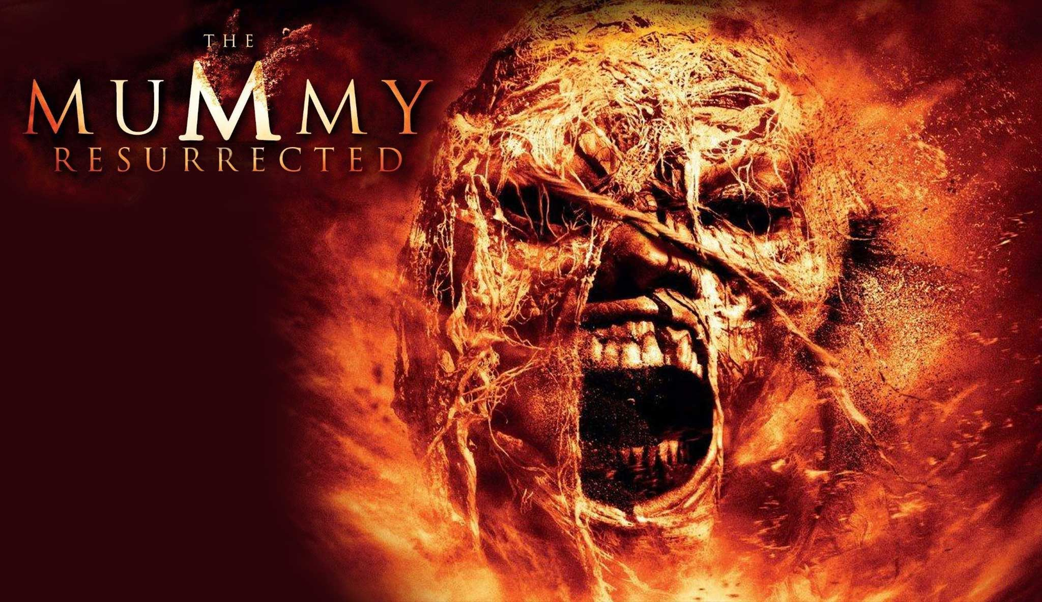 the-mummy-resurrected\header.jpg