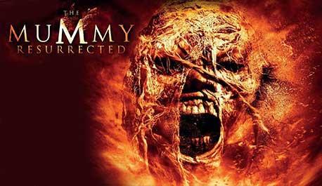 the-mummy-resurrected\widescreen.jpg