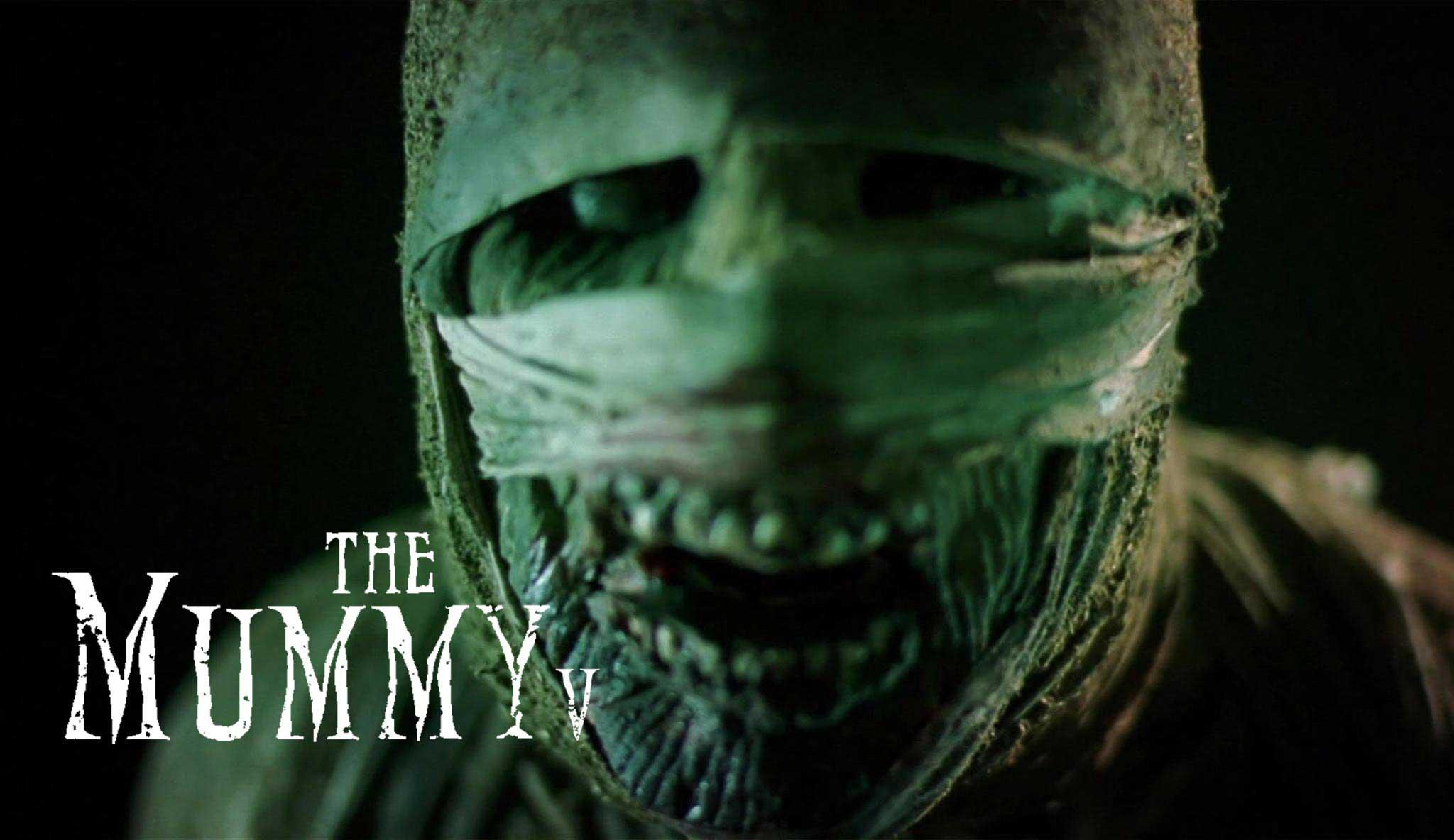 the-mummy-v-die-rache-des-pharaos\header.jpg