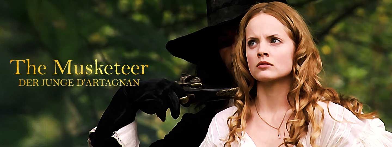 the-musketeer-der-junge-dartagnan\header.jpg