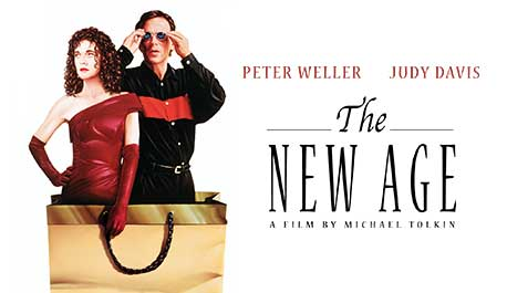 the-new-age\widescreen.jpg