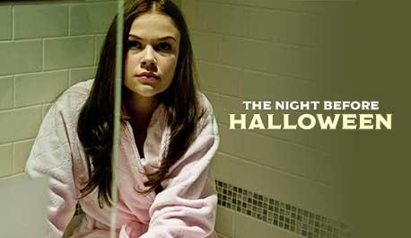 the-night-before-halloween\widescreen.jpg