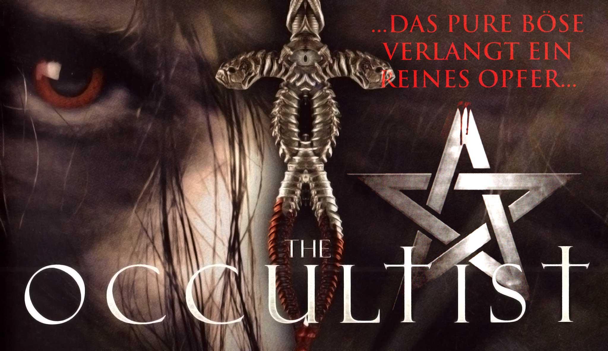 the-occultist\header.jpg