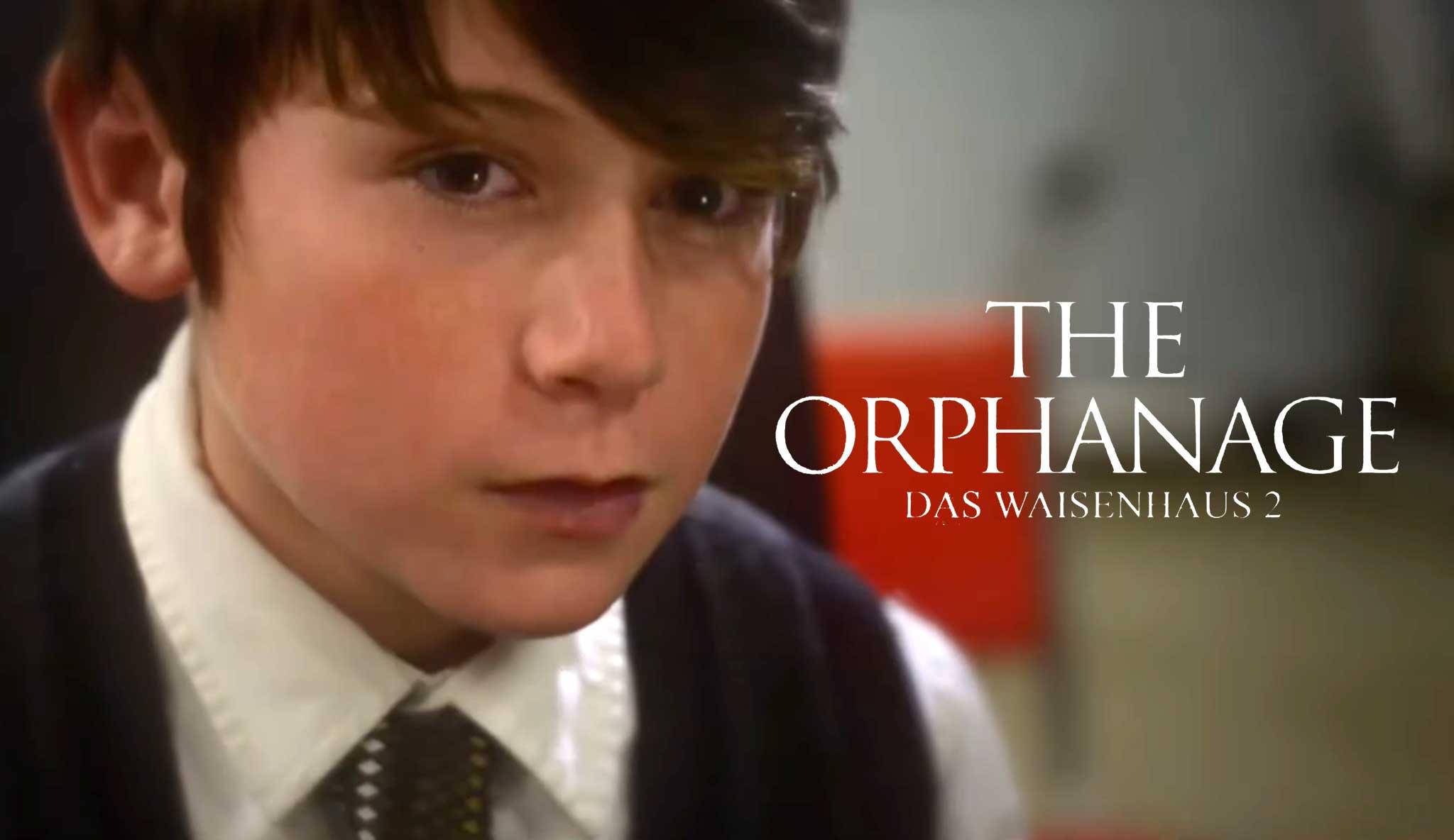 the-orphanage-das-waisenhaus-2\header.jpg