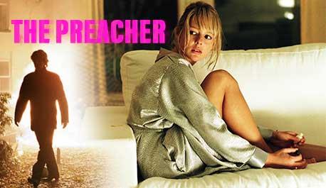 preacher-der-haschpapst\widescreen.jpg