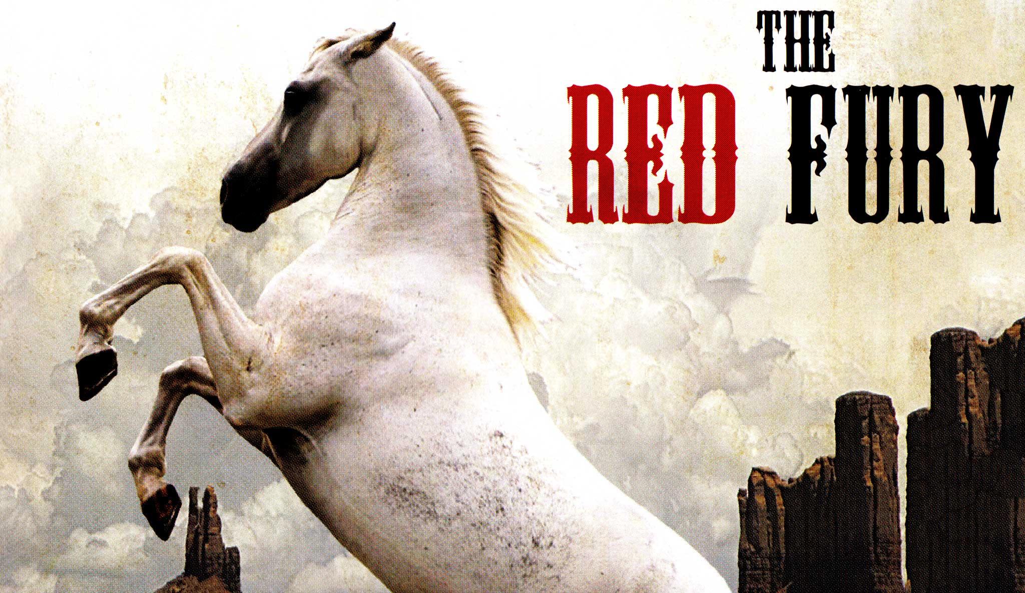 the-red-fury\header.jpg